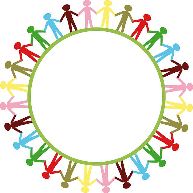 Unità e Karma