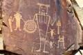 La creazione secondo gli indiani Hopi
