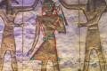 Antichi egizi e Orione