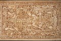 Mistero di Palenque