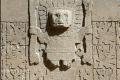 Tiahuanaco la Città degli Dei