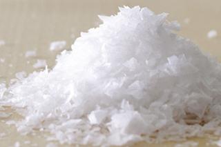4 Veleni Bianchi salt
