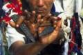 Lo sciamanesimo Nepalese