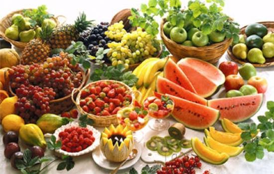 Alimenti ed Angstrom 53