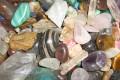 Pietre e minerali : grezze o lavorate?