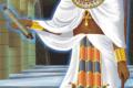 La Storia di Thoth l'Atlantideo