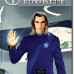 quarta-dimensione-n-4-2013-4-pagine-1_1386885674