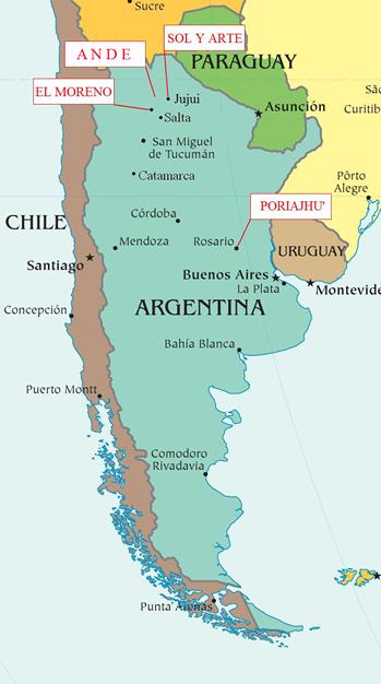 Argentina progetti1