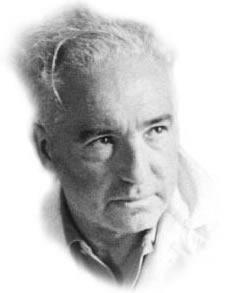 Wilhelm Reich 7