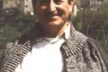 Neri Flavi