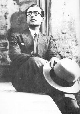 Aldo Capitini 4