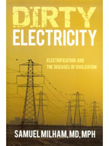 Elettricità sporca 1
