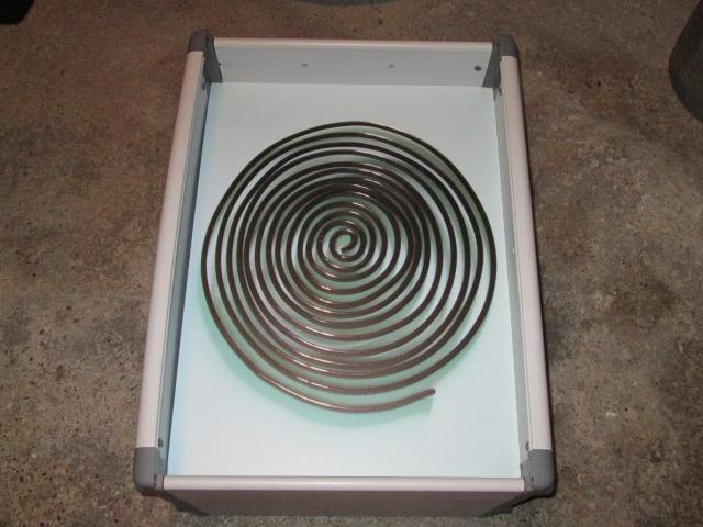 Chembuster Radionico 11