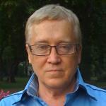 PIOTR GARIAEV