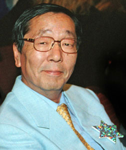 dr-masaru-emoto