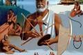 Lo Sciamanismo Huna