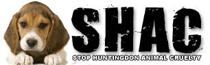 Stop_Huntingdon_Animal_Cruelty_(logo)
