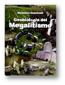 geobiologia Massimo Guzzinati