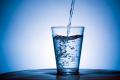 Avete mai provato a bere acqua a stomaco vuoto la mattina
