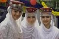 Gli Hunza la popolazione più longeva del mondo