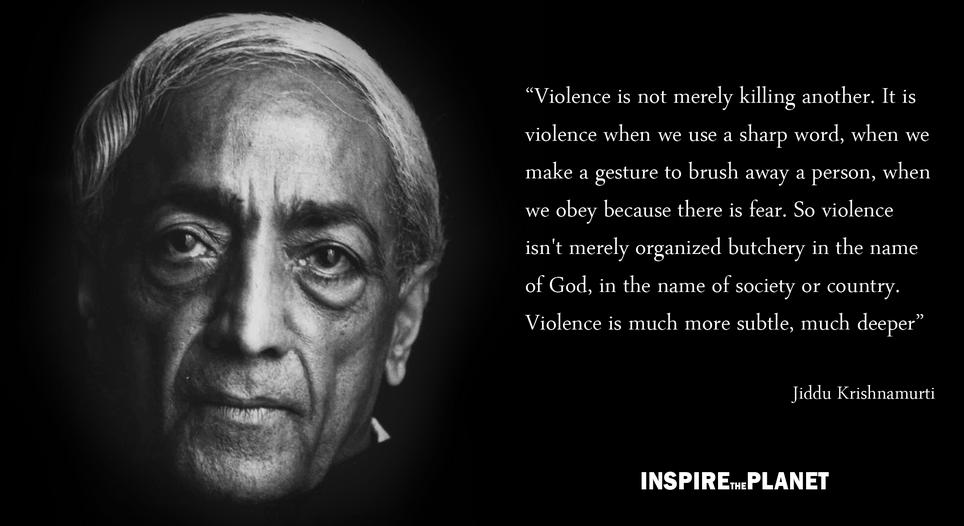 La violenza non è soltanto quella delle stragi 002