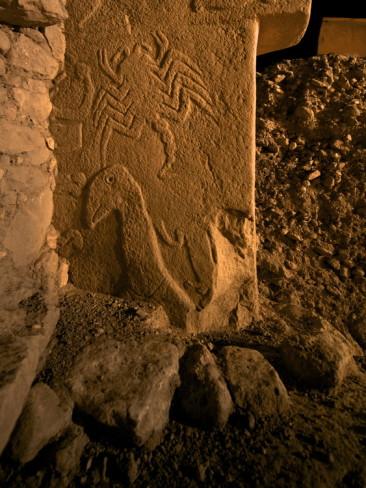 Gobekli Tepe: Il tempio che non dovrebbe esistere 6