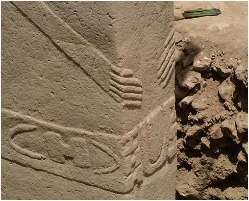 Gobekli Tepe: Il tempio che non dovrebbe esistere 7