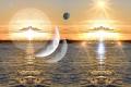 Quando Sorgono due Soli: Sirio e il Nuovo Anno Planetario