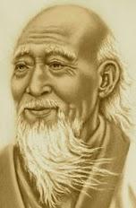 15 Cose da Sacrificare per Essere Felice Lao-Tzu