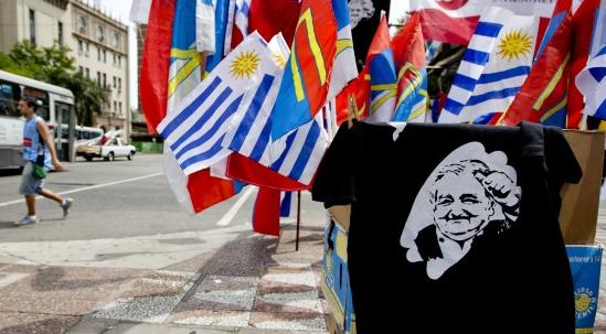 Mujica il presidente povero 003