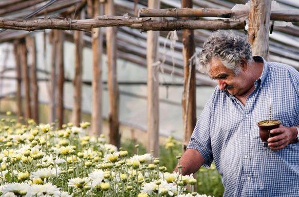 Mujica il presidente povero 004