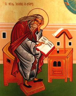 Isacco di Ninive
