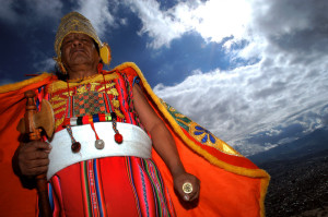 Machu Picchu INCA 300x199