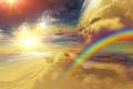 Esperienza Cosmica di Pre-morte