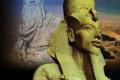 Mosè ed Akhenaton