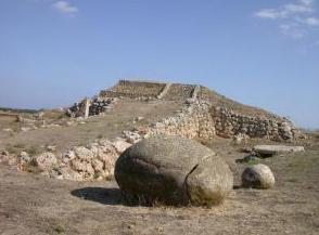 08 piramide sardegna