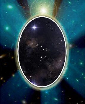 METAFISICA DEI NUMERI uovo_cosmico