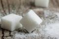 76 Buoni Motivi Per Non Mangiare Zucchero