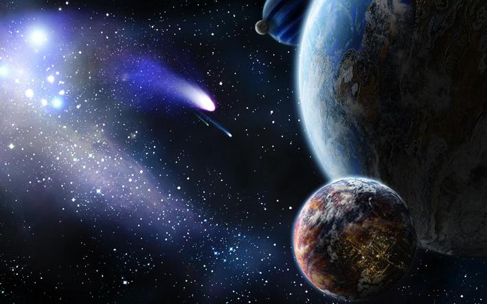 Trasmissioni stellari 002