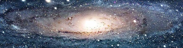 Trasmissioni stellari 005