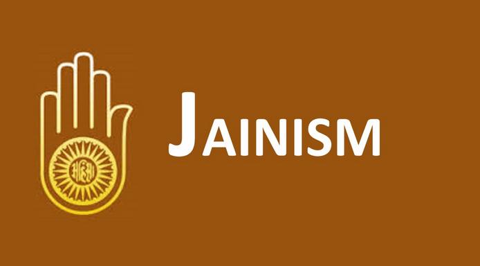 Jainismo 002