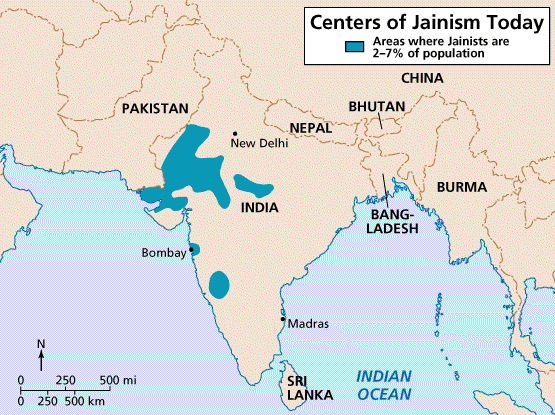 Jainismo 003