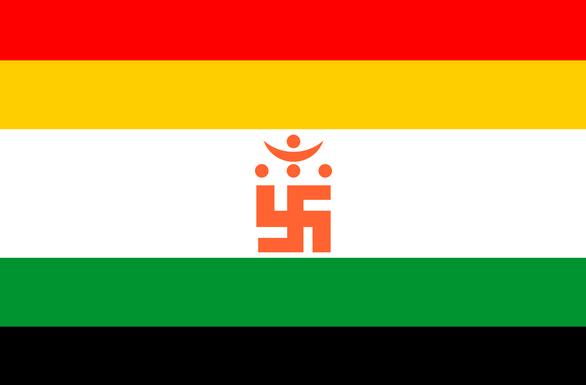 Jainismo 004