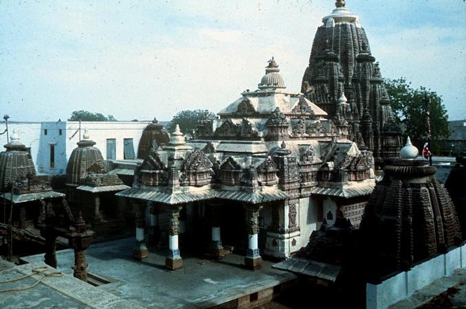 Jainismo 19