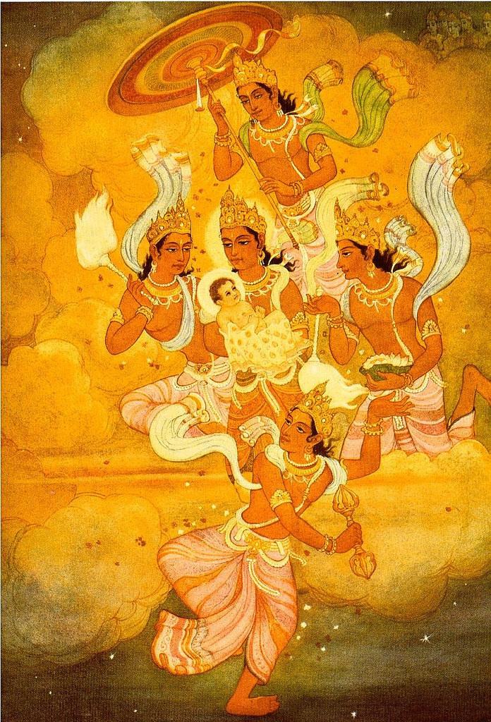 Jainismo 1925.jpg