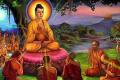 Dieci Frasi Illuminanti del Buddha
