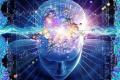 La mente e l'inconscio