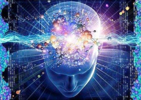 La mente e l'inconscio 001
