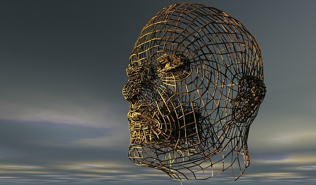 La mente e l'inconscio psiche