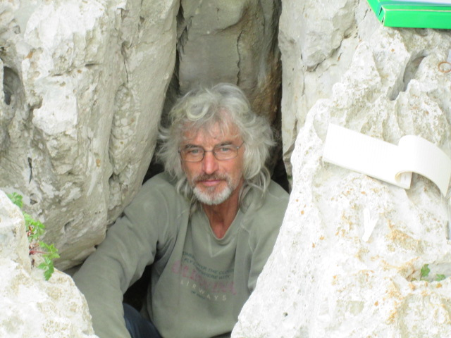 Sas De San Belin analisi geobiologica 0822